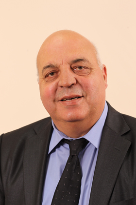 http://www.knesset.gov.il/mk/images/members/Agbaria_Afou.jpg