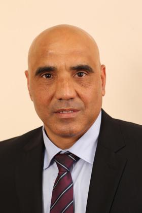 http://www.knesset.gov.il/mk/images/members/Amar_Hamad.jpg