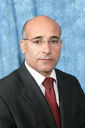 http://www.knesset.gov.il/mk/images/members/elsana_taleb.jpg