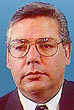 Portrait of Maxim Levy