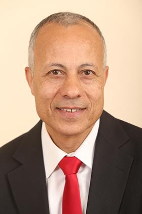 עבדאללה אבו מערוף