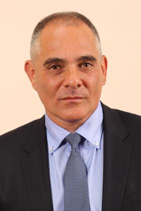 רונן הופמן