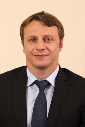 יואל רזבוזוב