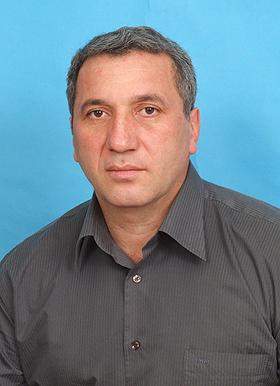 רוברט טיבייב