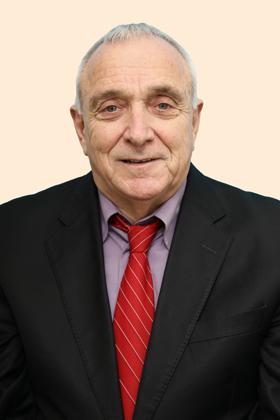יצחק אהרונוביץ