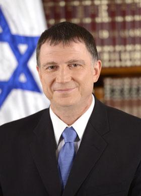 יולי - יואל אדלשטיין