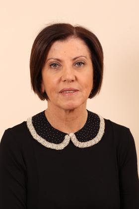 זהבה גלאון