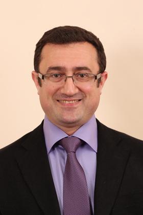 רוברט אילטוב