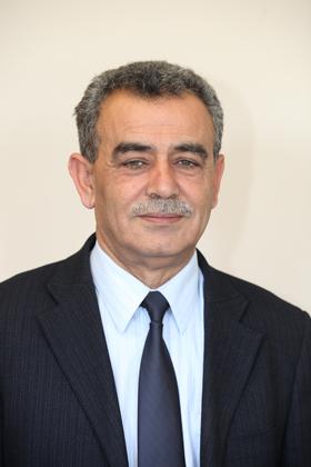 ג`מאל זחאלקה